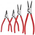 Knipex-9K-00-19-02-US-45°-External-Circlip-Snap-Ring-Pliers-Set-4-Piece-13.jpg