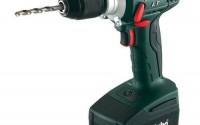 Metabo-SB18-LT-18-Volt-LiPower-Hammer-Drill-Driver-12.jpg