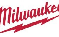 Milwaukee-2682-22-M18-5-3-8-Inch-Metal-Saw-Kit-2-Battery-27.jpg