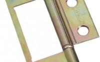 Stanley-Hardware-Bifold-Non-Mortise-Hinge-Brass-402134-14.jpg