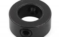 uxcell-10mm-Internal-Dia-Woodworking-Drill-Bit-Depth-Stop-Collar-Black-30.jpg