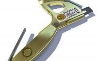Bullet-Tools-210-Blade-Runner-Flooring-Multi-Tool-Carpet-Knife-Wall-Trimmer-Tuck-Tool-Row-Finder-21.jpg