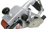 Dynabrade-52900-Take-About-3-x-24-Abrasive-Belt-Tool-Sander-11.jpg