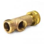 LF150HA-3-4-inch-Lead-Free-Thread-for-1-2-inch-Water-Hammer-Arrestor-36.jpg
