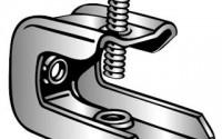 MINRLAC-602B-3-4-Steel-BEAM-CLAMP-31.jpg