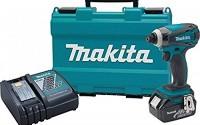 Makita-XDT042-18V-LXT-Lithium-Ion-Cordless-Impact-Driver-Kit-GH45843-3468-T34562FD677019-42.jpg