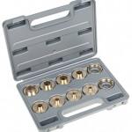 Shop-Fox-D3117-Brass-Guide-Bushing-Set-0.jpg