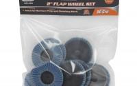 10-pc-2-80-Grit-Flap-Wheels-Discs-1-4-Mandrel-Wheel-Disc-Holder-Fits-Roloc-Style-38.jpg