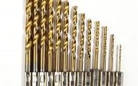 13pcs-lot-Hex-Shank-High-Speed-Steel-Quick-Change-Titanium-Cobalt-Drill-Bits-Set-Tool-Multi-Bits-1-5-6-5mm-Countersink-All-U-Need-10.jpg