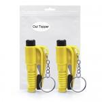 2-Pack-Emergency-Rescue-Keychain-Car-Escape-Tool-Original-Safety-Hammer-Window-Breaker-Seatbelt-Cutter-Yellow-29.jpg