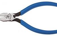 Klein-Tools-D209-5C-Electronics-Midget-Diagonal-Cutting-Pliers-5-Inch-27.jpg