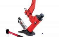 Powermate-VX-HWFN3N1P-3-in-1-Hardwood-Nailer-Stapler-Red-35.jpg