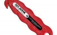 San-Jamar-KK403-Klever-Kutter-Safety-Cutter-3-PK-4.jpg