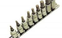 AF-Allen-Alan-Allan-Hex-Key-Socket-Bit-Set-3-8-Drive-IMPERIAL-TE077-1.jpg