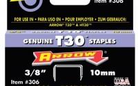 Arrow-Fastener-306-Genuine-3-8-Inch-Thin-Wire-Staples-for-T30-staple-gun-HT-30-hammer-tacker-1-000-Pack-41.jpg