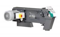 Fein-GI75-3-in-x-79-in-GRIT-GI-Belt-Grinder-440V-46.jpg