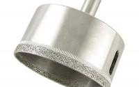 Flyshop-Silver-Tone-Glass-Cutting-Diamond-Hole-Saw-Tool-60mm-15.jpg