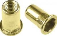 Half-Hex-Body-Large-Flange-Rivet-Nut-Material-Steel-Yellow-Zinc-Thread-Size-M6-x-1-0-ISO-Grip-Range-70-4-0mm-100-Piece-Box-25.jpg