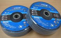 Lot-of-10-Premium-Zirconia-Flap-Disc-Grinding-Wheel-7-x7-8-120-Grit-13.jpg