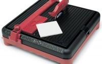 MK-Diamond-158252-MK-145-1-2-Horsepower-4-1-2-Inch-Wet-Tile-Saw-6.jpg
