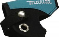 Makita-168467-9-Tool-Holster-3.jpg