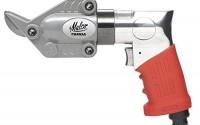 Malco-TSMDA-Double-Cut-TurboShear-Air-Tool-25.jpg