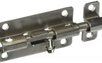 Mintcraft-Ss-b04-db-Lock-Barrel-Bolt-4-Stainless-Steel-40.jpg