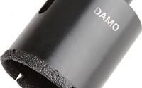 2-DAMO-Dry-Wet-Diamond-Core-Drill-Bit-for-Concrete-Granite-Stone-Hole-Saw-3.jpg