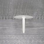2-Plastic-Masonry-Fastener-50-pcs-3.jpg