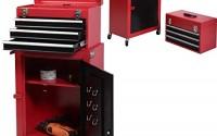 2pc-Mini-Tool-Chest-Cabinet-Storage-Box-Rolling-Garage-Toolbox-Organizer-New-5.jpg