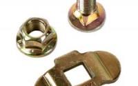 Aluminum-Load-Track-Mounting-Kit-w-Stud-Nut-Tiedown-1-Pack-3.jpg