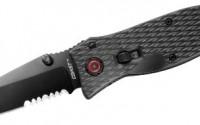 Coast-RX313-Rapid-Response-Blade-Assist-Knife-3-Inch-Blade-31.jpg