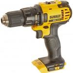 DEWALT-DCD780B-20-Volt-MAX-Lithium-Ion-Compact-Drill-Drill-Driver-4.jpg