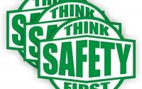 Think-Safety-First-Hard-Hat-Sticker-Helmet-Decal-Label-Lunch-Tool-Box-8.jpg