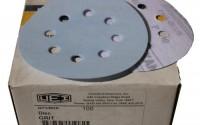 Uneeda-Enterprizes-Inc-M-132944-M-132944-5-Inch-x-8-NH-No-280-Grit-Ekablue-Aluminum-Oxide-Paper-Uneevel-Hook-and-Loop-Sanding-Discs-45.jpg