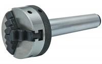 2-In-MT1-Shank-Mini-Lathe-Drill-Chuck-90-Day-Warranty-90-Day-Warranty-1.jpg
