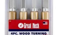 Great-Neck-40964-4-Piece-Wood-Turning-Tool-Set-45.jpg