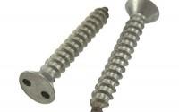 6-X-3-4-Stainless-Steel-Flat-Head-Spanner-Sheet-Metal-Screws-Pack-of-12-50.jpg