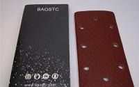 BAOSTC-velcro-sandpaper-3-5-8-7-3-8-P240-red-aluminum-oxide-50PACK-3.jpg