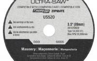 Dremel-US520-01-Ultra-Saw-3-5-Inch-Masonry-Cutting-Wheel-by-DREX9-15.jpg