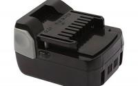 Enegitech-18v-3-5Ah-Lithium-Replacement-Battery-for-Hitachi-Cordless-Drill-Impact-Driver-33055-330067-330068-330139-330557-BSL-1815X-BSL-1830-EB-1814SL-16.jpg