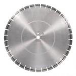 Hilti-DS-BF-Medium-Cured-Concrete-Floor-saw-Blades-20-x-0-170-x-1-Arbor-57-66-HP-419481-33.jpg