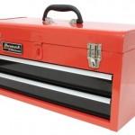 Homak-RD01022001-2-Drawer-Tool-Box-Chest-Red-11.jpg