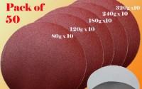 Pack-of-50-5-PSA-Self-Adhesive-80-120-180-240-320-Grit-Sanding-Disc-Stick-on-Sandpaper-Peel-Air-Sander-Orbit-42.jpg
