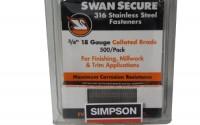 Simpson-Swan-Secure-T18N075FNB-18-Gauge-316-Stainless-Steel-3-4-Inch-Brad-Nails-500-Per-Box-43.jpg