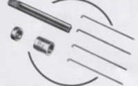Walton-Tools-WLT10314-5-16-8MM-4-FLUTE-TAP-EXTRACTOR-18.jpg