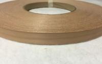 alder-pre-glued-7-8-x250-Wood-Veneer-edge-banding-11.jpg