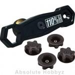 110-Racing-Magnetic-Wheel-Wrench-Set-29.jpg