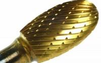 Champion-Cutting-Tool-SE5-Double-Cut-TiN-Coated-Carbide-Bur-39.jpg