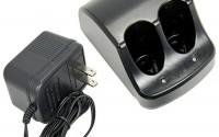 Light-Seller-Dual-Battery-Charger-for-Black-Decker-3-6V-Versapak-VP100-VP110-22-4040-22-4035-VP130-VP100C-VP105C-VP110C-152370-03-Power-Tools-TO-36-C-9.jpg